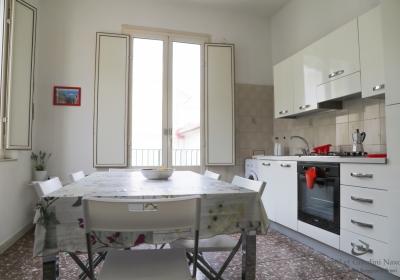 Casa Vacanze Appartamento Short Let Giardini Naxos
